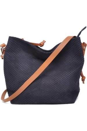 Berba Crossbodytas Crossbody M