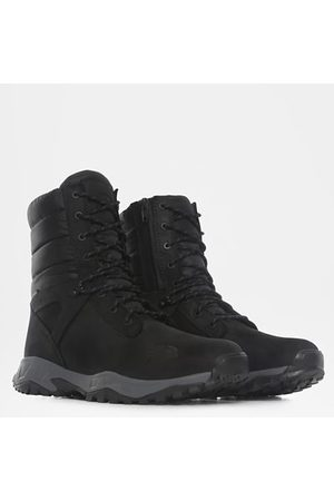 The North Face The North Face Thermoball™-boots Met Rits Voor Heren Tnf Black/zinc Grey Größe 39 Heren