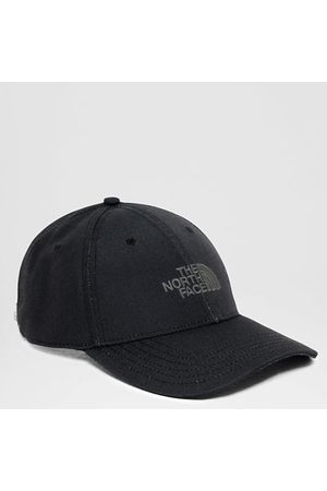 The North Face Heren Mutsen - The North Face '66 Classic-pet Tnf Black One Size Heren