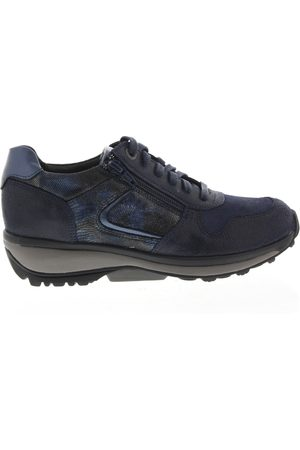 Xsensible Dames Outdoorschoenen - 30042.2