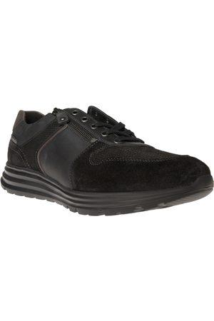 Mephisto Heren Sneakers - Brayan