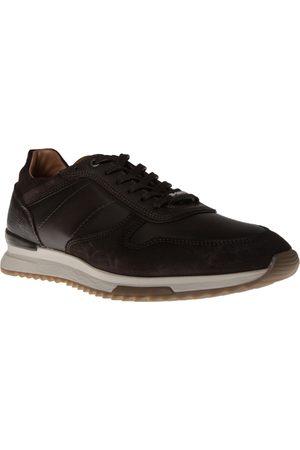 Berkelmans Heren Sneakers - Oyama