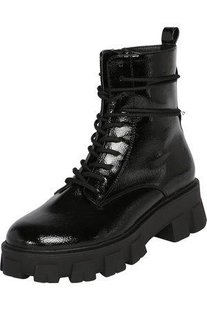 ABOUT YOU Veterlaarsjes 'Melek Shoe