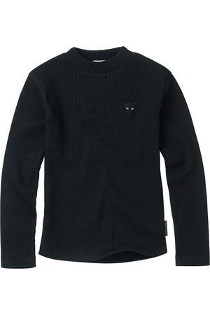 Sproet & Sprout Lange mouw - Shirt