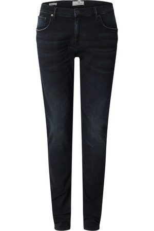 LTB Heren Skinny - Jeans 'Smarty