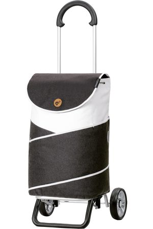 Andersen Shopper Trolley 'Jarl