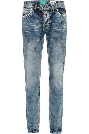 Cipo & Baxx Jeans 'Titan