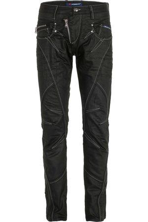 Cipo & Baxx Jeans 'Jaded