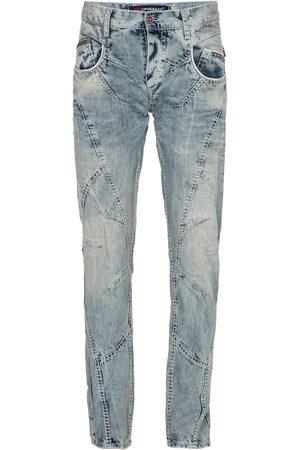 Cipo & Baxx Jeans 'Rugged