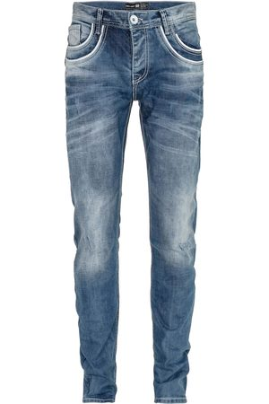 Cipo & Baxx Jeans 'Busk