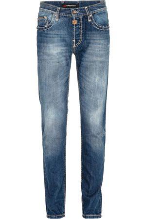 Cipo & Baxx Jeans 'Flow
