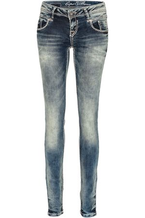 Cipo & Baxx Jeans 'Valley