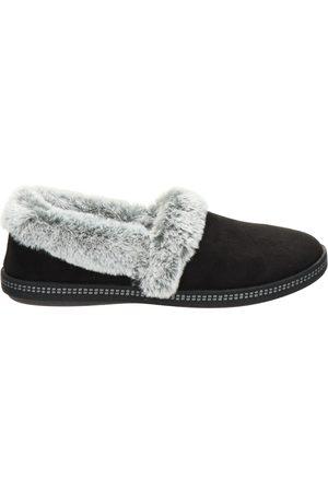 Skechers Dames Pantoffels - Cali pantoffels