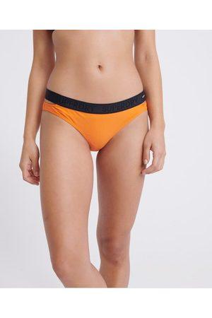 Superdry Bora Cut Out bikinibroekje