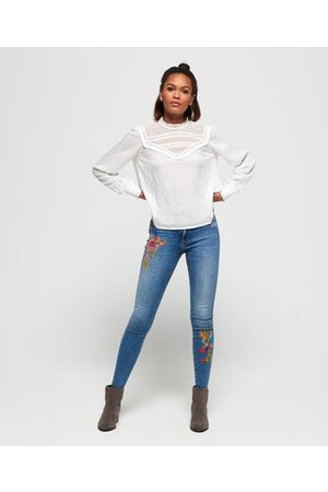 Superdry Alexia jegging