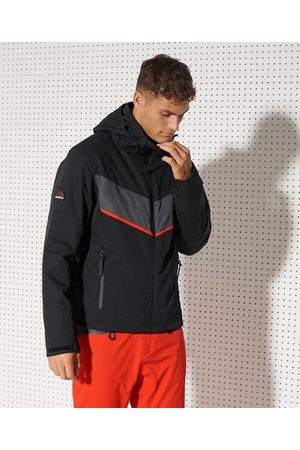 Superdry Sport Motion-racejas