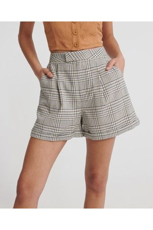 Superdry Summer House Tailored short