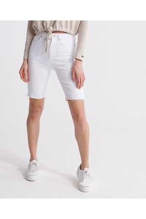 Superdry Kari Long Line short