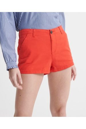 Superdry Hot chinoshort