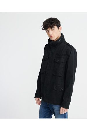 Superdry Field jas