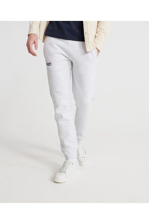Superdry Orange Label joggingbroek
