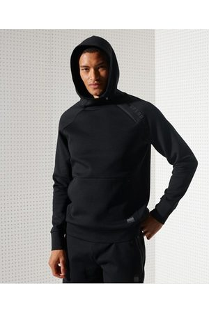 Superdry Heren Truien - Sport Training Gym Tech hoodie