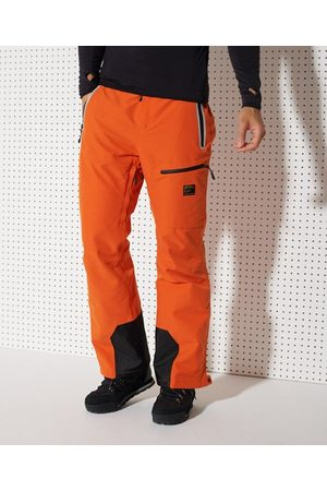 Superdry Freestyle broek