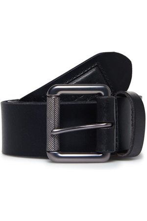 Superdry Badgeman riem