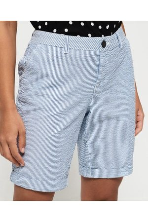 Superdry City chinoshort