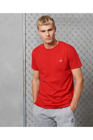 Superdry Sport Sportstyle T-shirt
