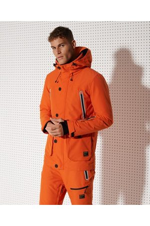 Superdry Freestyle jas