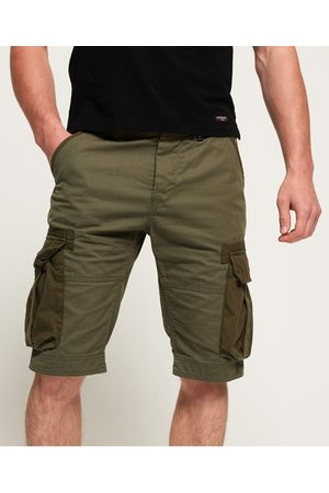 Superdry Core Cargo Lite short