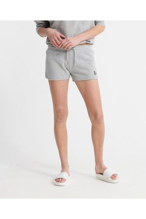 Superdry Alchemy Runner short