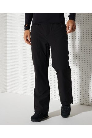 Superdry Sport Clean Pro broek