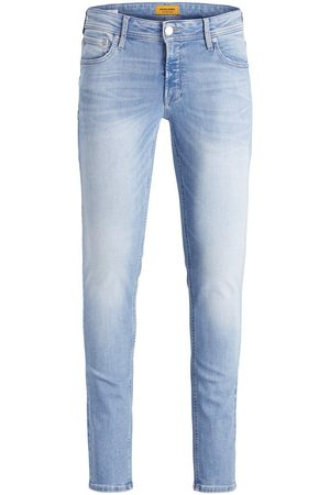 Jack & Jones Liam Original Agi 002 Skinny Jeans Heren