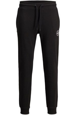 Jack & Jones Gordon Sweatpants Heren