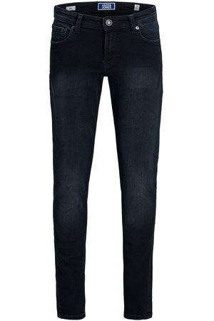 Jack & Jones Junior Skinny Jeans Heren