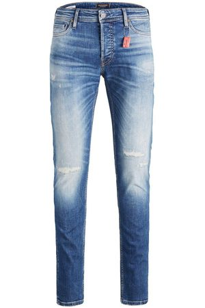 Jack & Jones Glenn Org Jos 688 Lid 50sps Slim Fit Jeans Heren