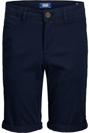 Jack & Jones Jongens Formele Shorts Heren