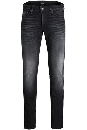 Jack & Jones Glenn Icon 557 50sps Slim Fit Jeans Heren