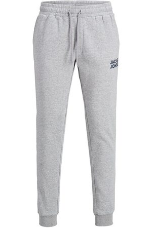 Jack & Jones Gordon New Soft Sweatpants Heren