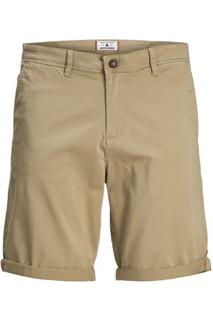 Jack & Jones Bowie Solid Chino Short Heren