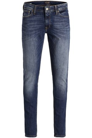 Jack & Jones Liam Original Agi 005 Skinny Jeans Heren