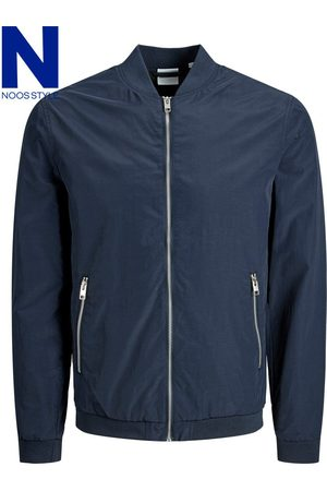 Jack & Jones Bomber Jas Heren