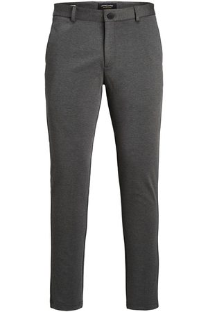 Jack & Jones Marco Phil Grijze Chino Heren