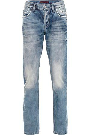 Cipo & Baxx Jeans 'Carlton