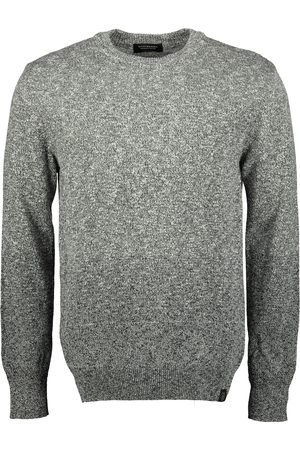 Scotch&Soda Heren Pullovers - Scotch & Soda Pullover - Slim Fit