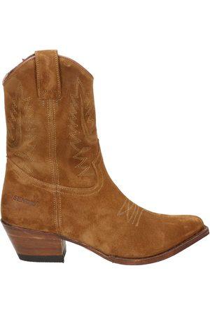 Sendra Cowboylaarzen