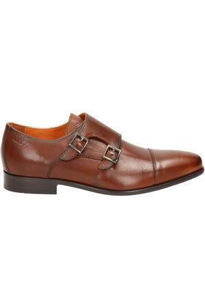 Van Lier Heren Lage schoenen - Lage nette schoenen
