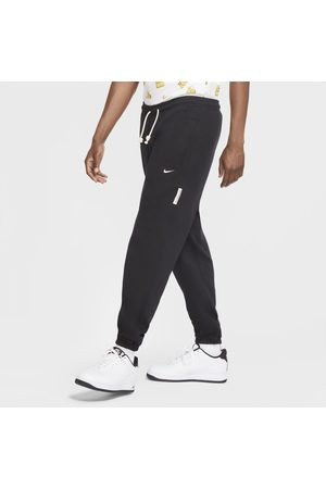 Nike Dri-FIT Standard Issue Basketbalbroek voor heren